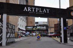 bc-artplay-2