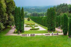 dolina-roz-v-parke-kislovodska
