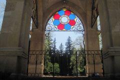 paviljon-«steklyannaya-struya»