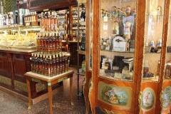 Торговый-зал-магазина-купцов-Елисеевых-7