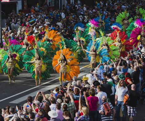 karnaval santa-kruz-de-tenerife
