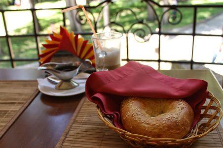 kafe i restorany v kislovodskom parke